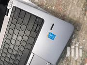 New Laptop HP EliteBook 840 G2 8GB Intel Core i7 HDD 500GB | Laptops & Computers for sale in Greater Accra, Kanda Estate