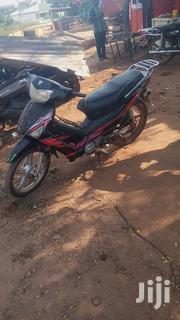 Haojue HJ110-2C 2014 Black | Motorcycles & Scooters for sale in Greater Accra, Adenta Municipal