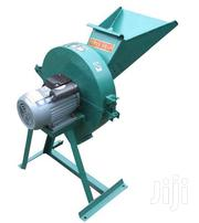 Straw Crusher | Farm Machinery & Equipment for sale in Greater Accra, Accra Metropolitan