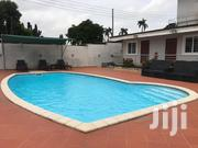 One Bedroom And Hall Apartment At Airport Residential For Rent | Houses & Apartments For Rent for sale in Greater Accra, Airport Residential Area