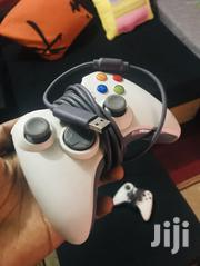 Xbox 360 Pad | Video Game Consoles for sale in Greater Accra, Achimota