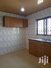 2 Bedroom Apartment 4rent at Mille7 Shanta Market Road Side 1000gh 2yrs | Houses & Apartments For Rent for sale in Greater Accra, Achimota