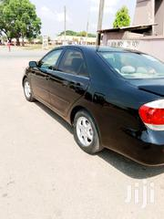 Toyota Camry 2009 Black | Cars for sale in Ashanti, Ejisu-Juaben Municipal