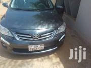 2011 Toyota Corolla | Cars for sale in Greater Accra, Teshie-Nungua Estates