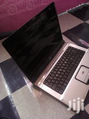 Laptop HP Pavilion Dv6 3GB Intel Core 2 Duo HDD 640GB | Laptops & Computers for sale in Brong Ahafo, Sunyani Municipal