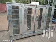 Oven For Baking | Industrial Ovens for sale in Greater Accra, Ga South Municipal