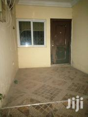 RENT for 1 Year Executive Chamber and Hall Self Contained AT New Town, | Houses & Apartments For Rent for sale in Central Region, Awutu-Senya