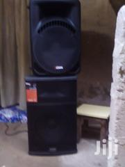 Speakers For Sale | Audio & Music Equipment for sale in Greater Accra, Accra Metropolitan