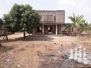 House At Paakoso For Sale | Houses & Apartments For Sale for sale in Ashanti, Kumasi Metropolitan