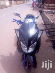 Yamaha Majesty 2017 Black | Motorcycles & Scooters for sale in Greater Accra, Darkuman