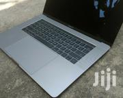 New Laptop Apple MacBook Pro 16GB Intel Core i7 SSD 512GB | Laptops & Computers for sale in Greater Accra, Accra Metropolitan
