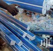 Curtain Blinds | Home Accessories for sale in Greater Accra, Accra Metropolitan