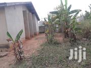 Six Bedroom House At Paakoso For Sale | Houses & Apartments For Sale for sale in Ashanti, Kumasi Metropolitan