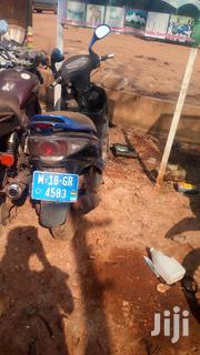 Kymco 2012 Blue | Motorcycles & Scooters for sale in Greater Accra, Adenta Municipal