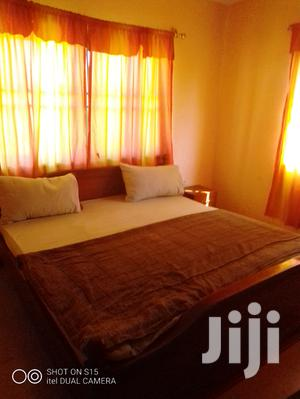 Apartments For Short Stay