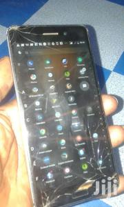 Nokia TA1021 | Mobile Phones for sale in Brong Ahafo, Tano South