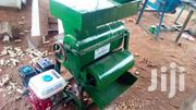 Grains Thresher | Farm Machinery & Equipment for sale in Greater Accra, Ga South Municipal
