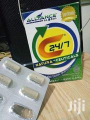 C24/7 Natural Ceutical | Vitamins & Supplements for sale in Greater Accra, Tesano