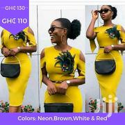 Ladies Classic Dresses | Clothing for sale in Greater Accra, Ga East Municipal