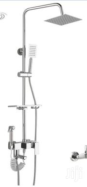 Bathroom Shower Set | Home Accessories for sale in Greater Accra, Achimota