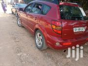 Pontiac Vibe 2007 | Cars for sale in Greater Accra, Ga South Municipal