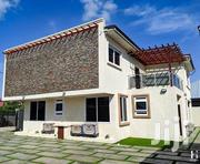 Newly Three Bedroom House At Tema Community 25 For Sale   Houses & Apartments For Sale for sale in Greater Accra, Tema Metropolitan