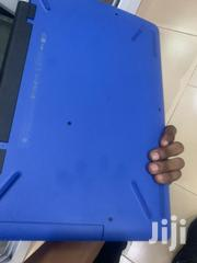 New Laptop HP 8GB Intel Core i5 HDD 1T | Laptops & Computers for sale in Greater Accra, Kokomlemle