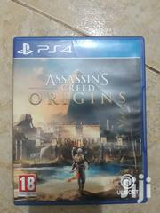 Assassin's Creed Origins | Video Games for sale in Greater Accra, Burma Camp