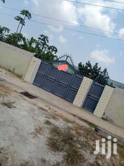 Three Bedroom House In Kasoa For Rent | Houses & Apartments For Rent for sale in Central Region, Awutu-Senya