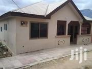 3 Bedrooms  House  For Sale | Houses & Apartments For Sale for sale in Ashanti, Kumasi Metropolitan