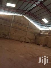 Warehouse At Tema For Rent | Commercial Property For Rent for sale in Greater Accra, Tema Metropolitan