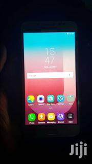 Samsung J7 Max | Mobile Phones for sale in Greater Accra, Teshie new Town