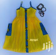 Kids African Wear Dresses | Clothing for sale in Greater Accra, Adabraka