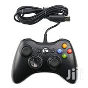 Xbox 360 Game Controller | Video Game Consoles for sale in Eastern Region, Kwaebibirem