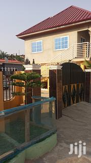 Newly Built 2 Bedroom Self Contain for Rent at Awoshie | Houses & Apartments For Rent for sale in Greater Accra, Dansoman