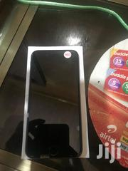 New Apple iPhone 6 16 GB Black | Mobile Phones for sale in Greater Accra, East Legon