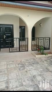 New 2 Bedroom Self Compound for Rent at Awoshie | Houses & Apartments For Rent for sale in Greater Accra, East Legon