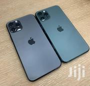 New Apple iPhone 11 Pro Max 512 GB Black | Mobile Phones for sale in Greater Accra, East Legon