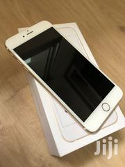 New Apple iPhone 6 Plus 64 GB Gold | Mobile Phones for sale in Greater Accra, Teshie-Nungua Estates