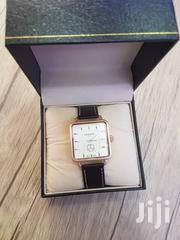 Leather Watch | Watches for sale in Greater Accra, Adenta Municipal