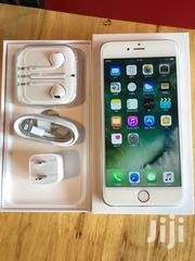New Apple iPhone 6 Plus 64 GB Gold | Mobile Phones for sale in Greater Accra, Dzorwulu