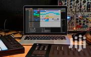Bitwig Studio 3 | Software for sale in Greater Accra, Kwashieman