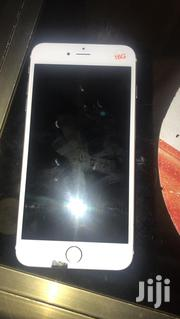 New Apple iPhone 6 Plus 16 GB Gray | Mobile Phones for sale in Greater Accra, East Legon