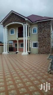 EXECUTIVE 4 BEDROOMS HOUSE FOR AT ADENTA WESTLAND FOR 280,000$ | Houses & Apartments For Sale for sale in Greater Accra, Agbogbloshie
