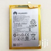 Original Huawei Mate 8 Battery   Accessories for Mobile Phones & Tablets for sale in Central Region, Effutu Municipal