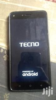 New Tecno Spark K7 16 GB Blue | Mobile Phones for sale in Greater Accra, Achimota
