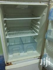 Fridge for Sale Not Negotiable Price | Kitchen Appliances for sale in Greater Accra, Dansoman