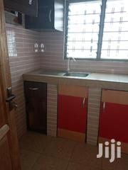 Neat Hall And Chamber S/C Dansoman   Houses & Apartments For Rent for sale in Greater Accra, Dansoman