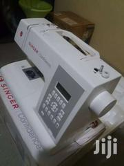 Brand New Electric Sewing Machine For Sale | Home Appliances for sale in Greater Accra, Achimota