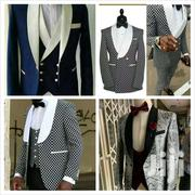 Classic Men Wedding Suits | Wedding Wear for sale in Ashanti, Kumasi Metropolitan